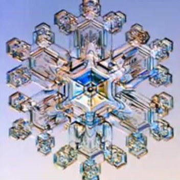 cristallo-di-emoto