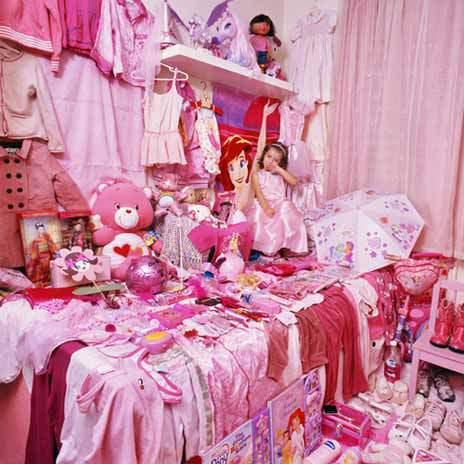 rosa-per-bimba