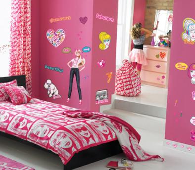 stanza-barbie