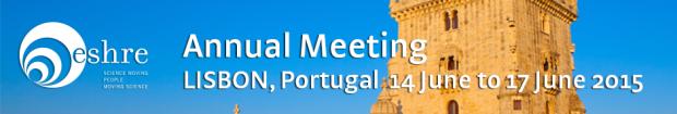 Lisbon banner