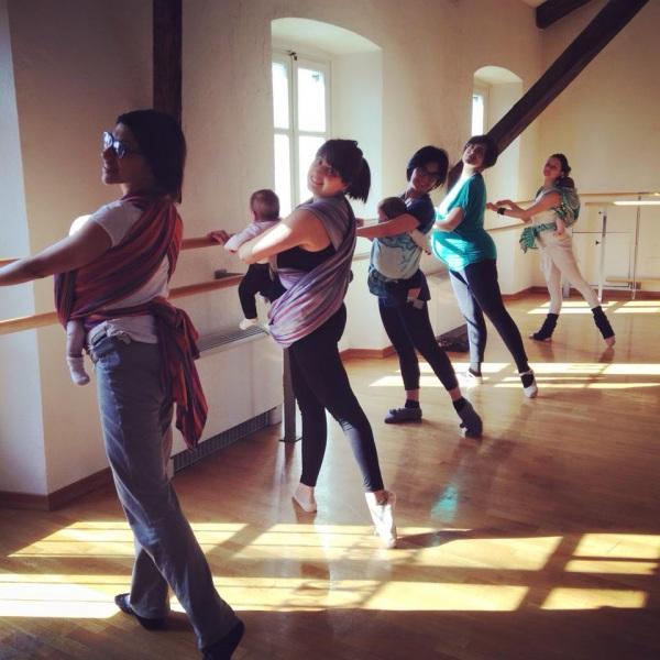 danza-in-fascia-2.600.jpg